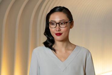 lunettes-nikon