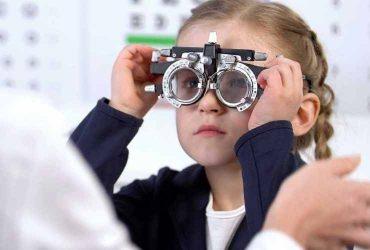 suivi ophtalmologique