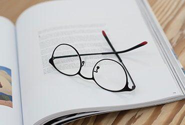 nikon spectacle lenses outdoor