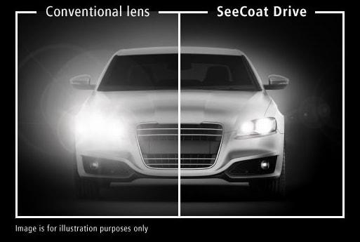 seecoat-drive-comparison