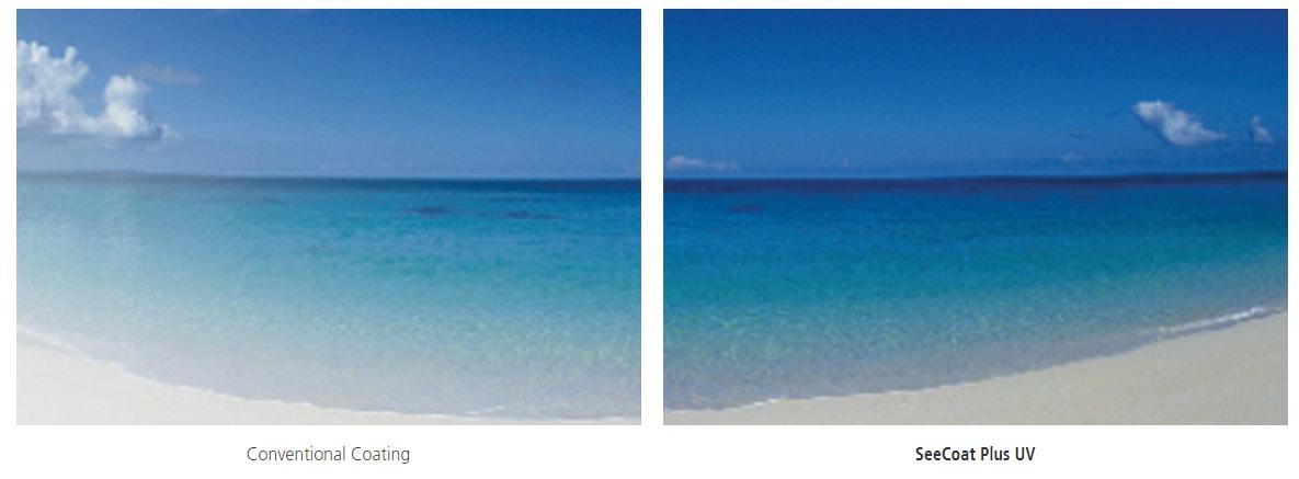 seecoat-plus-uv-comparison-contrast