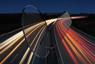 eyeglasses-by-type-370x250px-driving