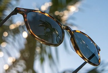 sunglasses-by-type-370x250px-sunstyle