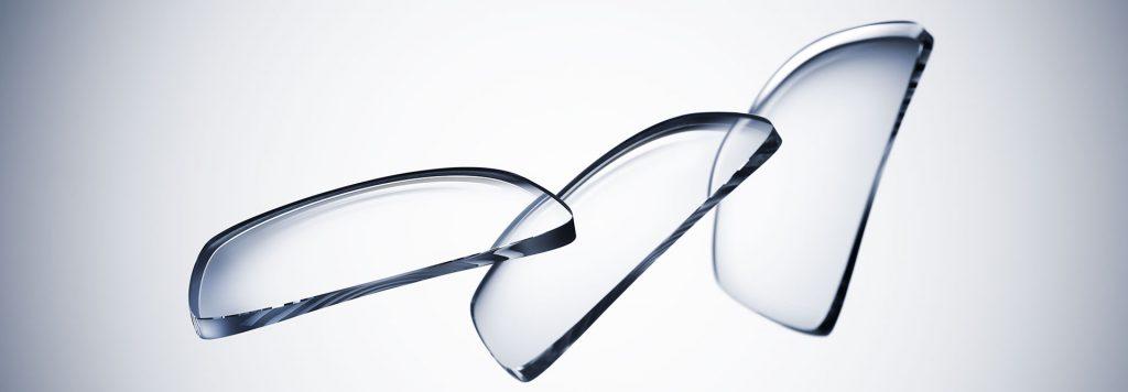 why should i go for nikon eyeglasses and sunglasses