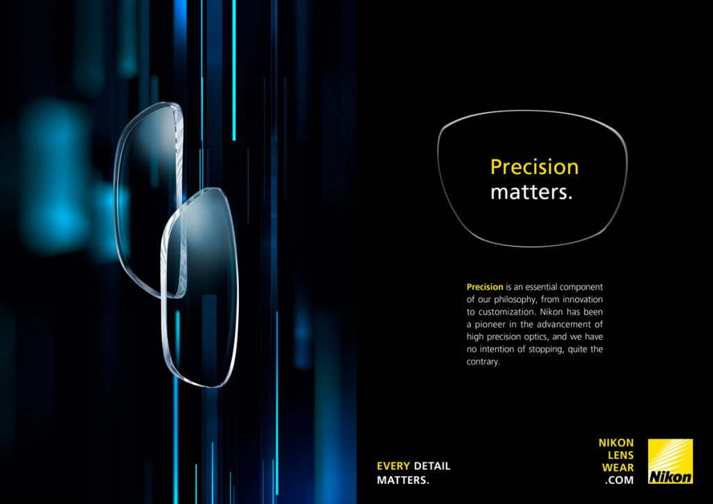 precision-matters-visual